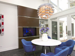 Dan Thompson Portfolio - DDK Kitchen Design Group