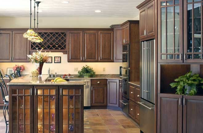 Cabico kitchen cabinets reviews wow blog for Cabico kitchen cabinets